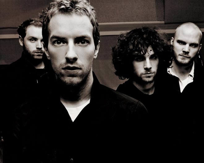 coldplay-16-12-09