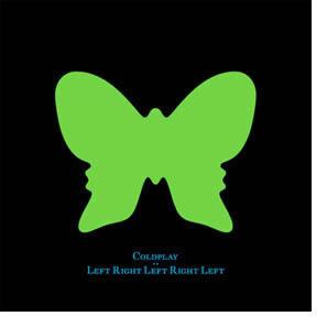 Ya se puede descargar el disco en directo de Coldplay