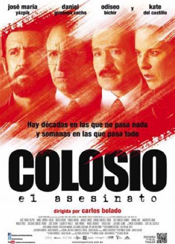 colosio-27-07-13