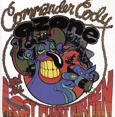 commander-cody-10-05-14