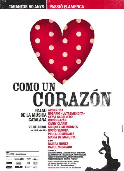 concierto-flamenco-07-06-14