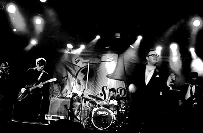 concierto-st-paul-20-03-15