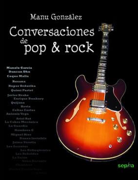 conversaciones-25-11-09