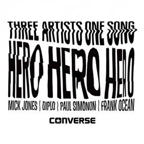 converse-hero-11-03-14
