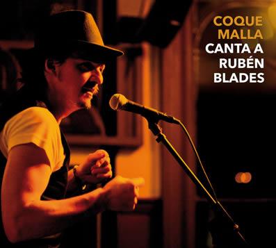 coque-malla-09-06-15
