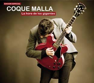 coque-malla-19-02-10