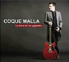 coque-malla-22-02-10