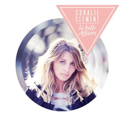 coralie-clement-08-12-14