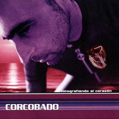 corcobado-09-11-13