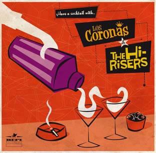 coronas-11-02-10