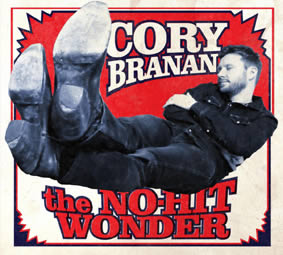cory-branan-01-10-14