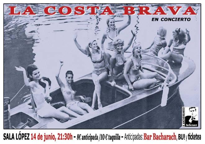 costa-brava-20-05-14