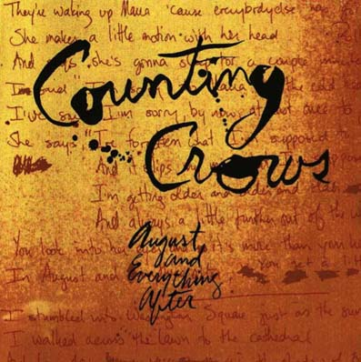 counting-crows-29-06-13