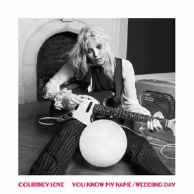courtney-love-01-05-14