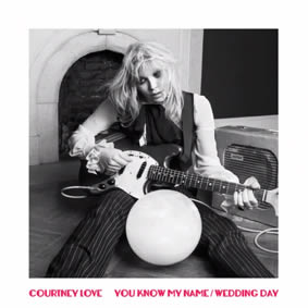 courtney-love-23-04-14