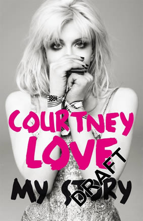 courtney-love-my-story-22-10-13