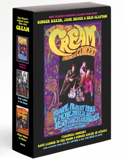 cream-23-04-15