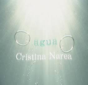 cristina narea-20-01-10