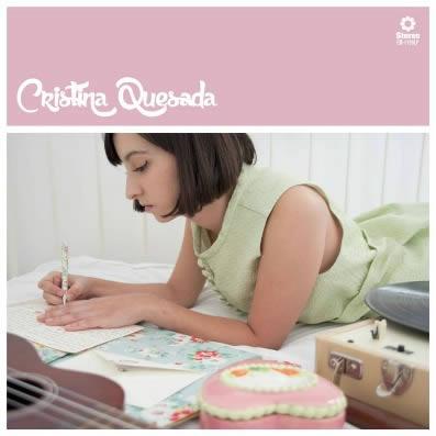 cristina-quesada-31-05-15