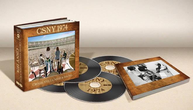 csny-1974-23-05-14