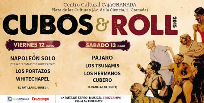 cubos-roll-12-06-15