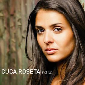 cuca-roseta15-02-14