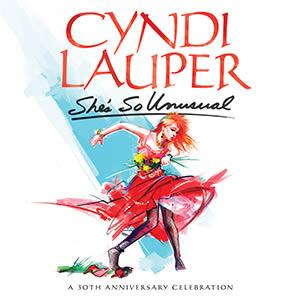 cyndi-lauper-27-01-14