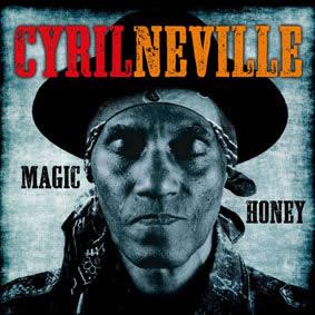 cyril-neville-15-02-14
