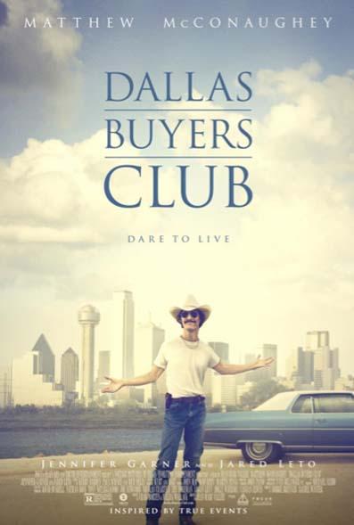 dallas-buyers-club-14-03-14