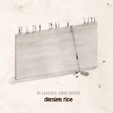 damien-rice-01-12-14