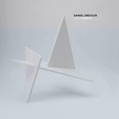 daniel-drexler-20-06-15