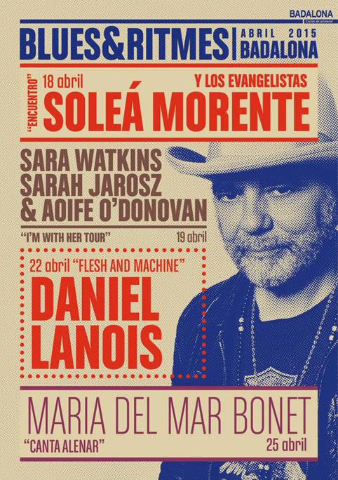 daniel-lanois-13-04-15