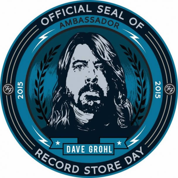 dave-grohl-12-02-15