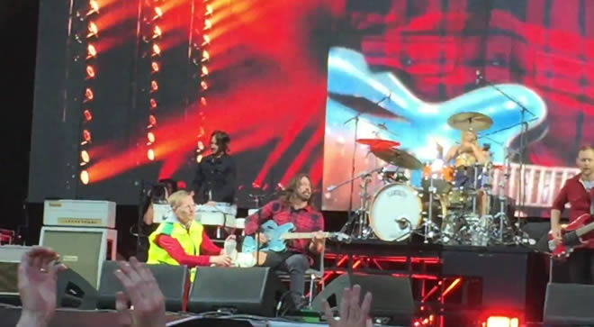 dave-grohl-15-06-15