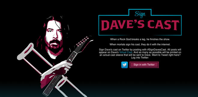 dave-grohl-22-06-15