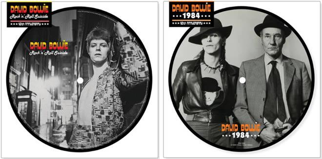 david-bowie-11-03-14
