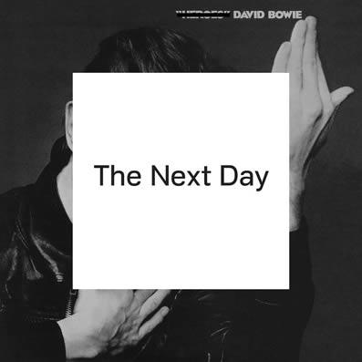 david-bowie-23-12-13
