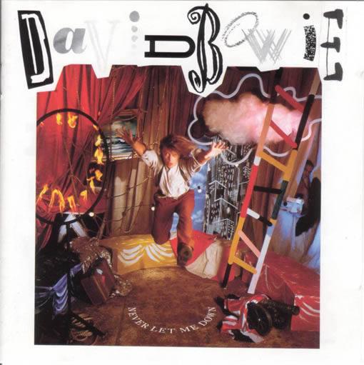 david-bowie-b23-12-13