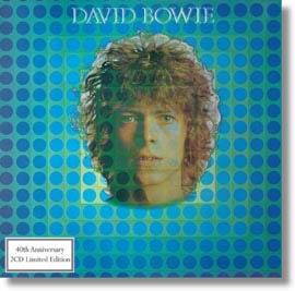 david-bowie-cd-26-10-09