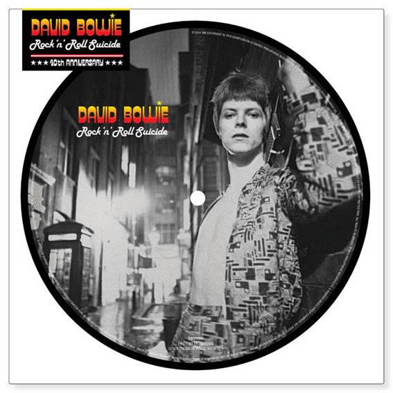 david-bowie-rocknroll-suicide-07-05-14