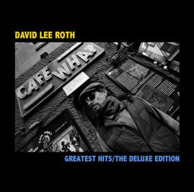 david-lee-roth-09-10-13s