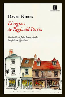 david-nobbs-05-03-14