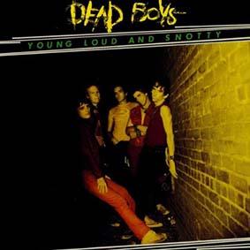 dead-boys-30-05-15-aa