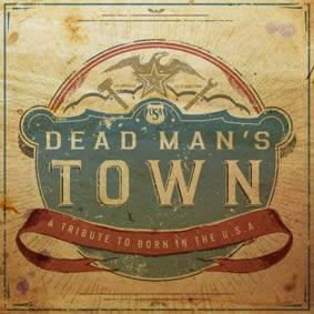 dead-mans-town-08-07-14