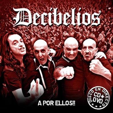 decibelios-a-por-ellos-03-03-15