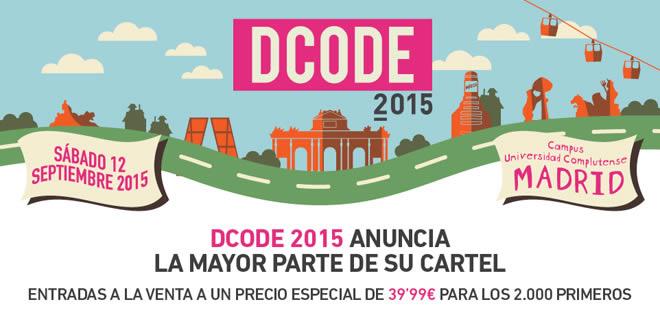 decode-13-05-15