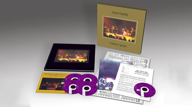 deep-purple-01-03-14