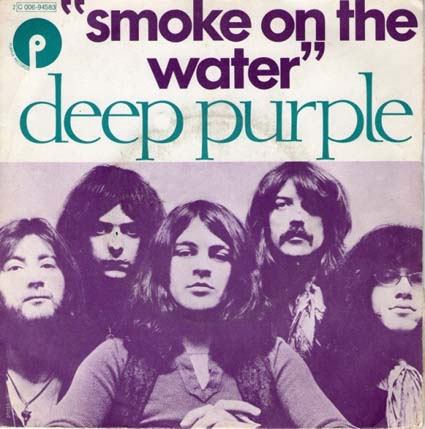 deep-purple-10-10-13-c