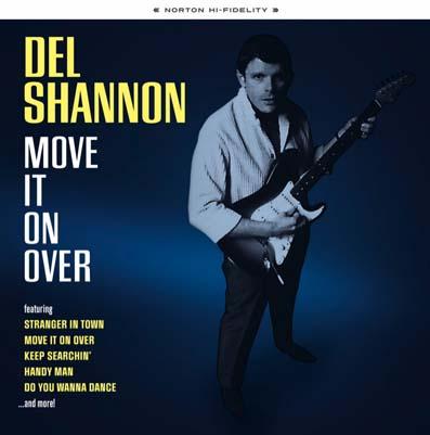 del-shannon-30-12-13