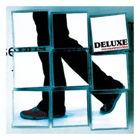 Deluxe tiene lista su Reconstrucción
